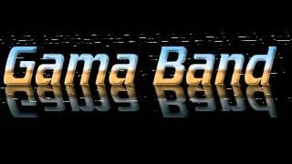 Gamma Band Full Album (HD HQ)