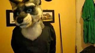 sairys hungry like a wolf