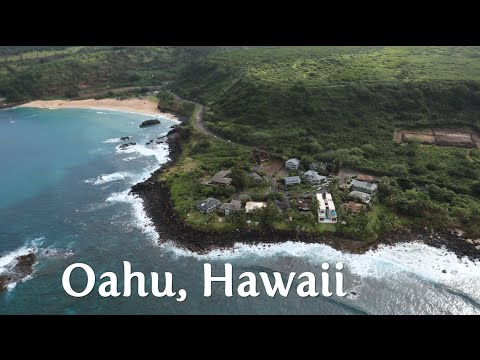 AASHTO Recognizes Earth Day by Releasing A New Video: Transportation Sustainability: Hawaii