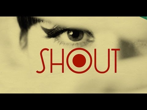 Смотреть клип Moonlight Breakfast - Shout