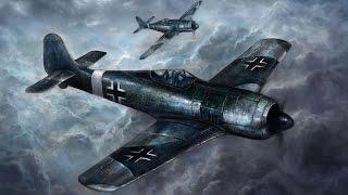 Прохождение Hearts of Iron IV (ДЕНЬ ПОБЕДЫ 4) - Третий Рейх (Германия) #3