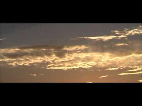 MISSING YOU remix by DJKIKEBERD feat KIM ENGLISH