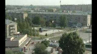 Строительный бум в Копейске(Сюжет программы -- путеводителя и программы- инструкции «Хочу квартиру». Строительный рекорд города Копейс..., 2008-05-28T10:59:46.000Z)