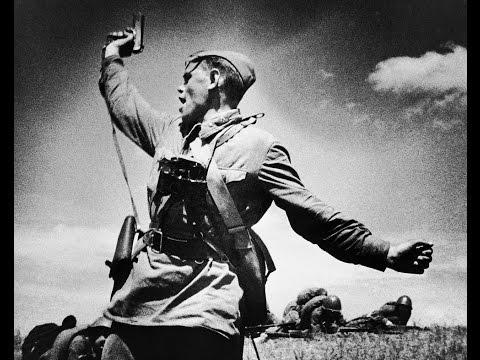 Graviteam Tactics Operation Star- Shilovo 1942 DLC