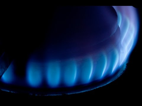 Why natural gas is so important, part one | Sustainable Energy