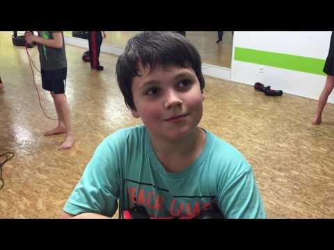 kinder-kickboxen-bergisch-gladbach--kickboxen-für-kinder--best-gym-kickboxen