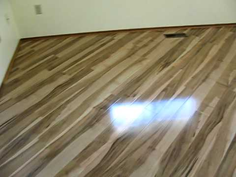 Fantastisch Diagonal Laminate Floor