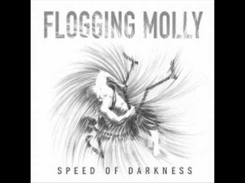 Flogging Molly-A Prayer For Me In Silence mp3