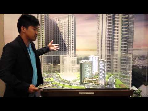 Solinea, City Resort Living in Cebu City by AyalaLand