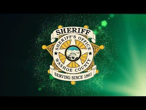 Washoe County Sheriff's Office