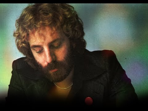 THAT'S WHY I LOVE YOU  - ANDREW GOLD