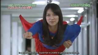 Akimoto Sayaka is SuperLady.mp4