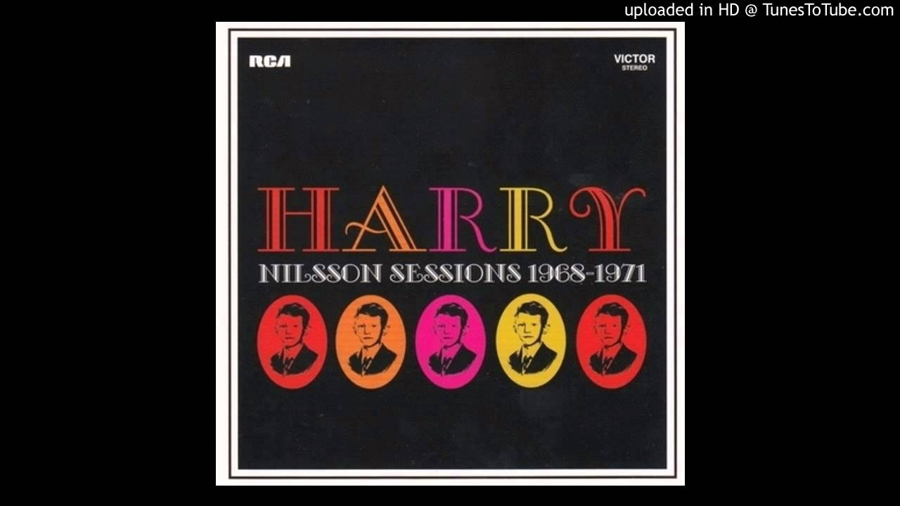 harry-nilsson-you-are-here-recorded-july-1-1968-over-the-wall