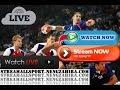 Zemaitijos Dragunas vs Varenos Handball Lietuvos Lyga Live Stream