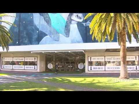 Revamp Anger   9 News Perth