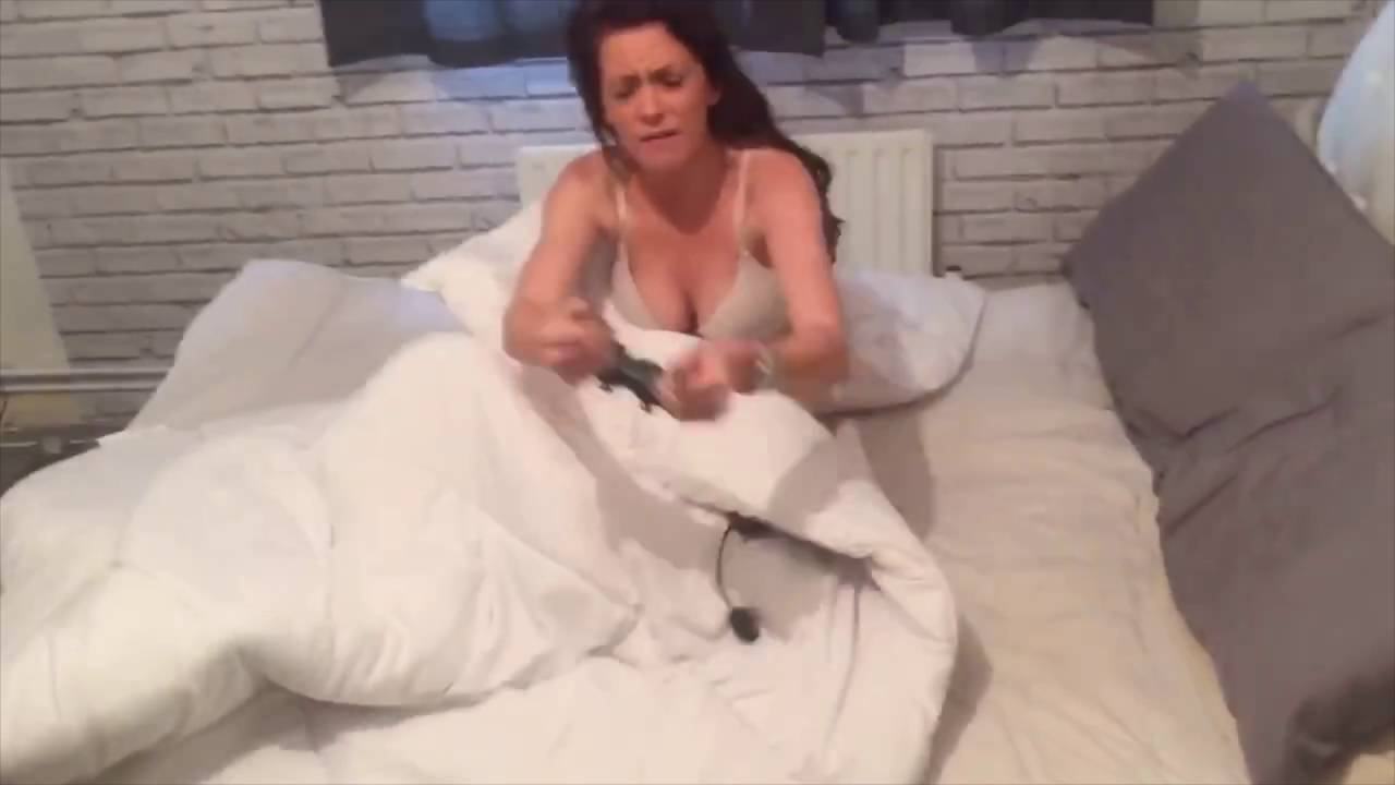 Judy geer nude photos