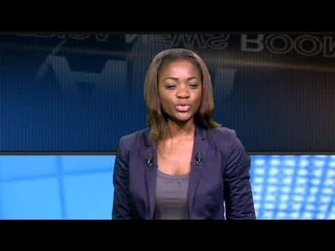 AFRICA NEWS ROOM • Afrique, Société: Tourisme domestique, visiter ou redécouvrir son pays