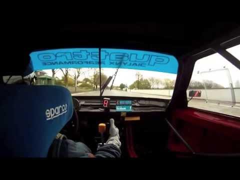 850bhp Audi Quattro Sport Pikes Peak withc