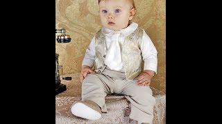 Крестильный набор для мальчика  Готовимся к крестинам(, 2015-03-29T14:30:52.000Z)