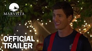You Cast a Spell on Me - Official Trailer - MarVista Entertainment