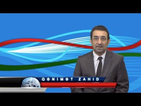 """Sosial siyasətdə """"Eşşək faktoru"""" / AzS Bölüm #448"""