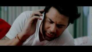 Xristos Xolidis - Akou to Filo Sou ( Official Video Clip 2012 )