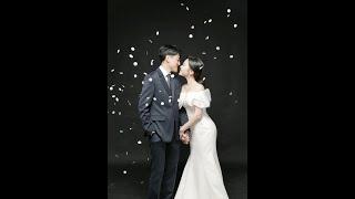현승현지 결혼식 (10월 17일 12:30)