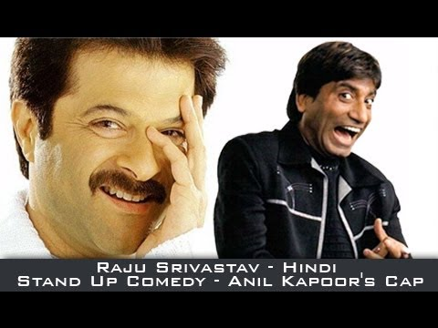 The Great Indian Laughter Show Season -1