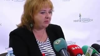 Груз 200 из Украины 4000 гробов с российскими солдатами растворились в Ростове