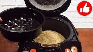 За копейки в два раза круче и вкуснее обычного пирога в мультиварке Пирог на любой праздник