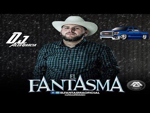 El Mas Poderoso - El Fantasma ((En Vivo)) Epicenter Bass By Dj Alex Garcia