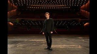 https://www.youtube.com/channel/UC13xnZrsbX_G--xswtrMEdw?sub_confirmation=1 堂本光一出演ミュージカル、コンサート形式で上演へ - ジャニーズ : 日刊 ...