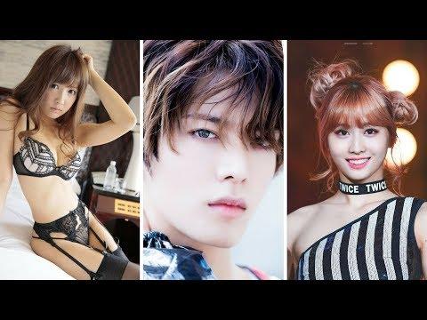 M Pire Profile :: Daily K Pop News | Latest K-Pop News