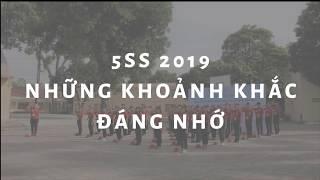 Khoá huấn luyện Kỹ năng thanh niên vận động hiến máu NĂM SẴN SÀNG 2019