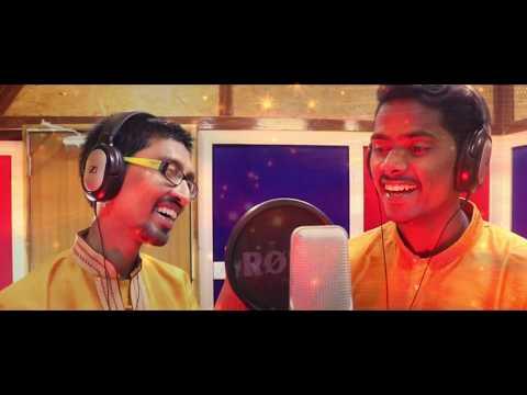 मल्हारी बानुबाईचा झाला MALHARI BANUBAICHA ZALA OFFICIAL MEKING SONG BY SONU SATHE & VIKAS TAKALE