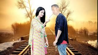 Beiman Emono Ache   বেইমান এমনও আছে   Munia Moon   Eid Song 2020   Bangla Music Video 2020