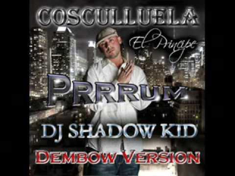 El Video Download De Descargar Prrrum Cosculluela Free
