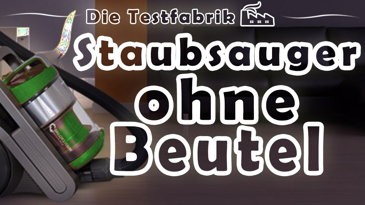 staubsauger ohne beutel test top 3 staubsauger ohne. Black Bedroom Furniture Sets. Home Design Ideas