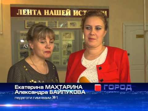 Janssen Cosmetics Russia - Косметика Янссен - Салоны