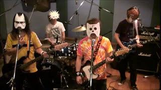 ライブ情報 http://nagaredap.jp Twitter http://twitter.com/nagaredayutaka ------------------------------- ある日の練習風景:バンドで てーきゅうOP『ファッとして桃...
