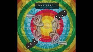 Marillion - Living in F E A R