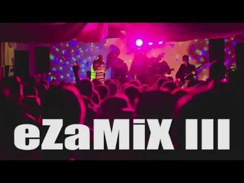 ATLAS - eZaMix III (LBV remix)