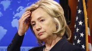 أبو علي الشيباني توقع فوز هلاري كنتون يعني الانتخابات الامريكية مزورة