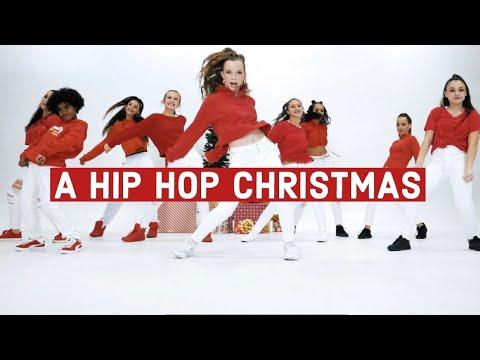 A Hip Hop Christmas | Royalty Hip Hop