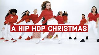 a-hip-hop-christmas-royalty-hip-hop