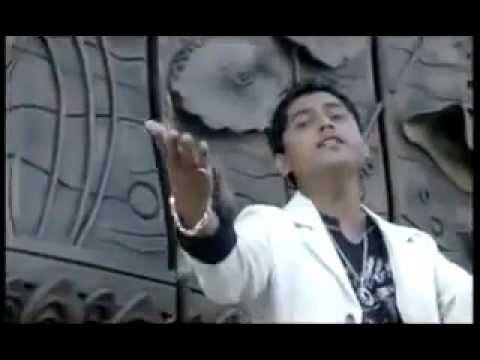Punjabi Sad Song Duhai Feroz Khan  shawon