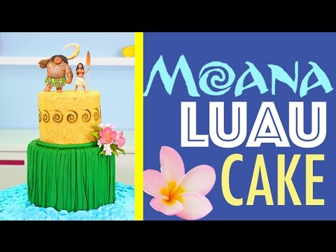 Hawaiian princess cake recipes