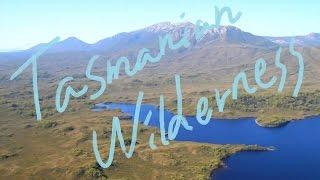 1分世界遺産 483 タスマニア原生地域 オーストラリア④