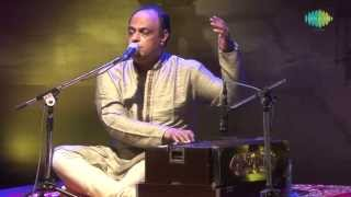 Baat Niklegi To Phir Door Talak Jayegi | Ghazal Video Song | Live Performance | Shishir Parkhie