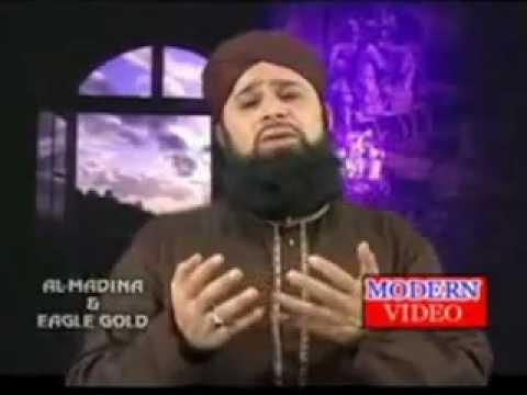 Нашид Аль-Наби.flv